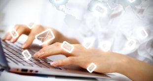 email-mensagem-contato