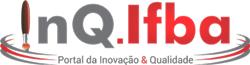 InQ.ifba Portal da Inovação & Qualidade