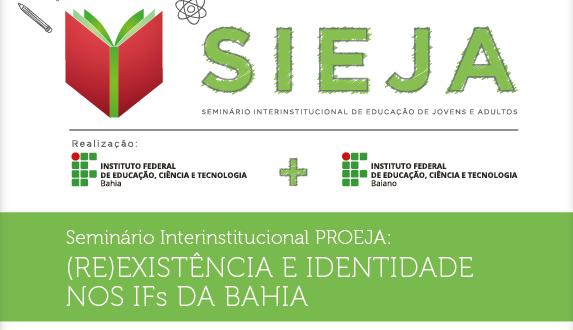 SIEJA_mail-11