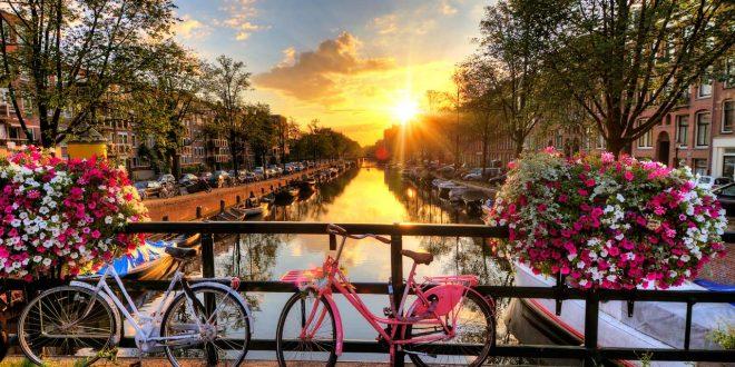 bicicletas-amesterdao