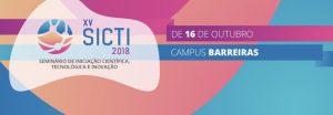 banner-destaque-sicti-2018-766x266