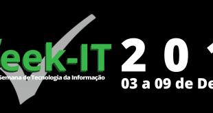 Logo Week-IT v2
